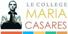 College Maria Casares