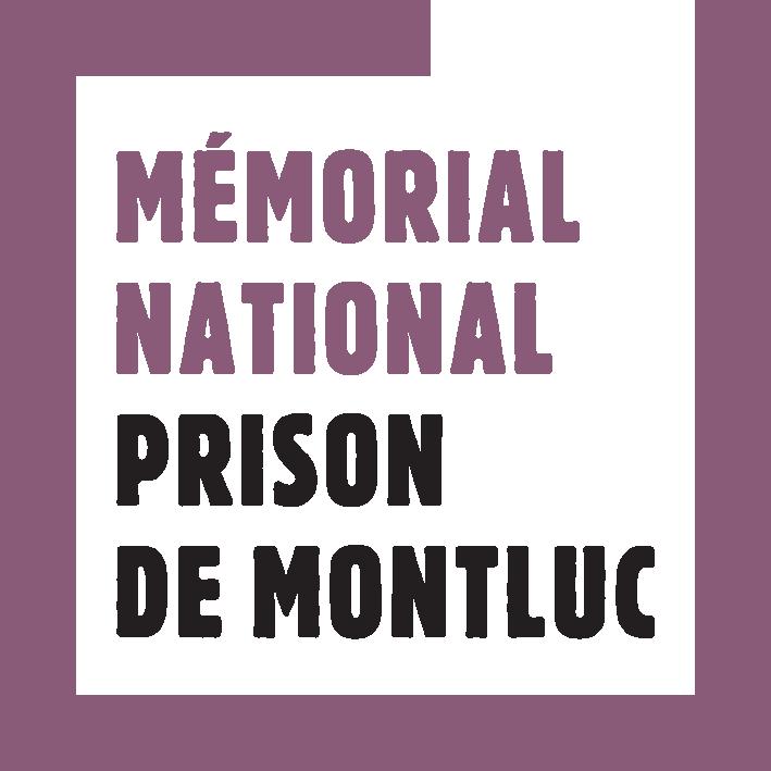 logo_montluc2015_quadri