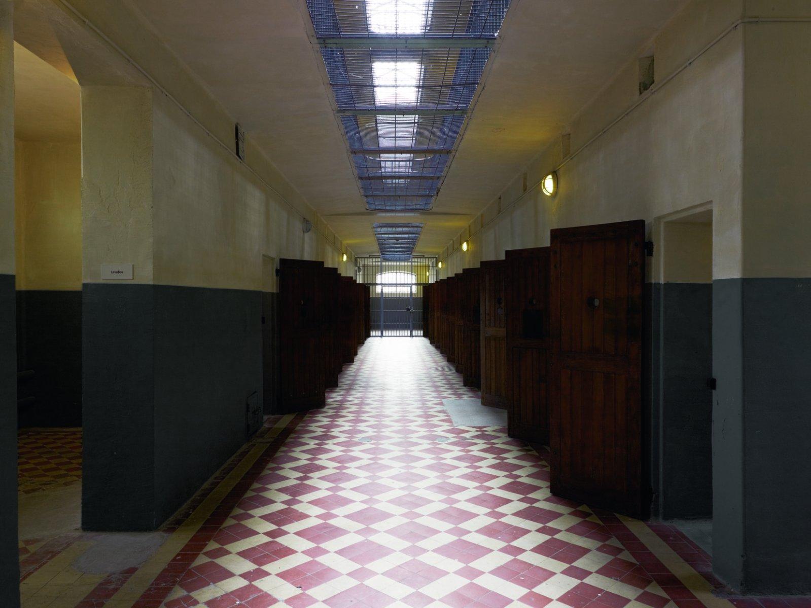 montluc_couloir2