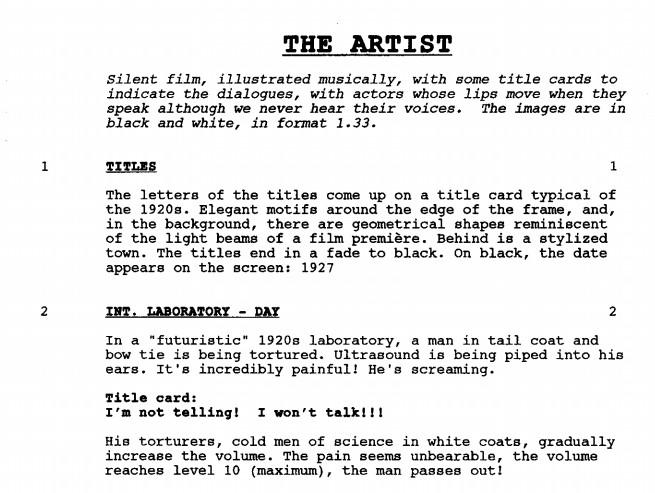 script-the-artist