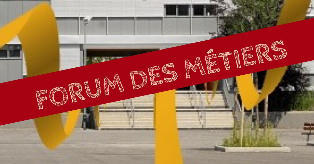 forum-des-metiers